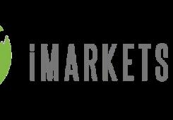 imarketslive-logo1