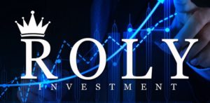 roly-invest