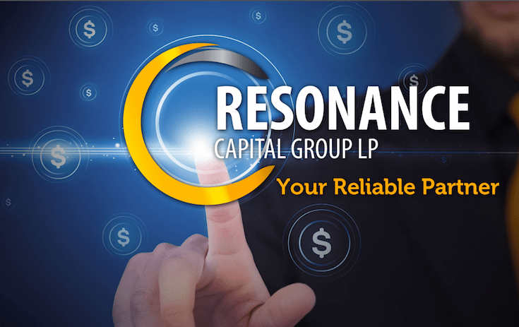 resonance-capital-logo