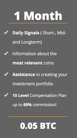 New-Compensation-Plan 1