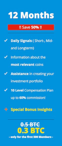 New-Compensation-Plan 2